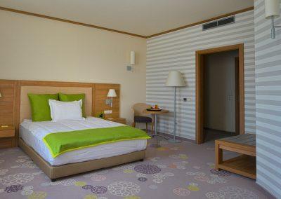 suite-hotel-sofia-atelier-1