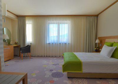 suite-hotel-sofia-atelier-2