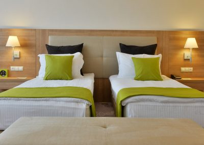 suite-hotel-sofia-atelier-3