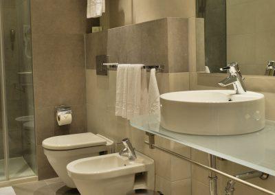 suite-hotel-sofia-atelier-5