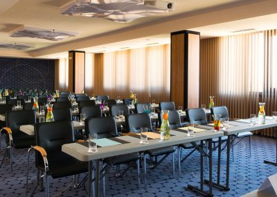 suite-hotel-sofia-conference-center-1