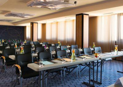 suite-hotel-sofia-conference-center-1