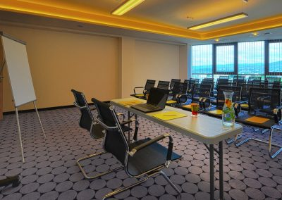suite-hotel-sofia-conference-center-8