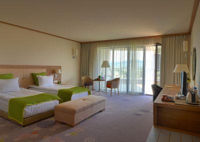 suite-hotel-sofia-studio-2