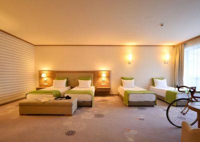 suite-hotel-sofia-studio-3