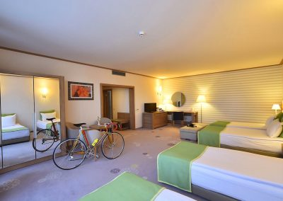 suite-hotel-sofia-studio-4