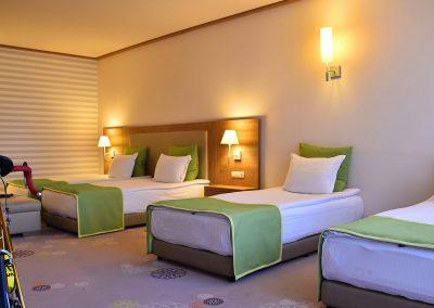 suite-hotel-sofia-studio-5