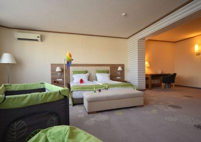 suite-hotel-sofia-suite-1