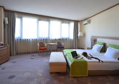 suite-hotel-sofia-suite-2