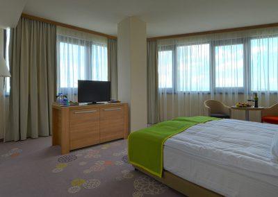 suite-hotel-sofia-suite-4