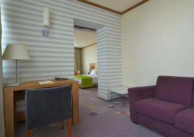 suite-hotel-sofia-suite-5