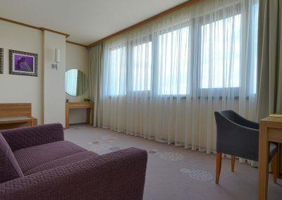 suite-hotel-sofia-suite-6