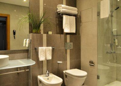 suite-hotel-sofia-suite-7