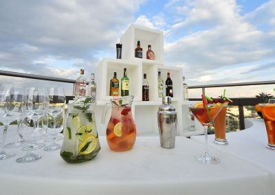 suite-hotel-sofia-terrace-bar-1