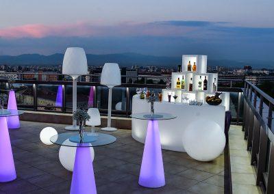 suite-hotel-sofia-terrace-bar-2