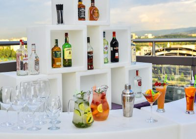 suite-hotel-sofia-terrace-bar-6