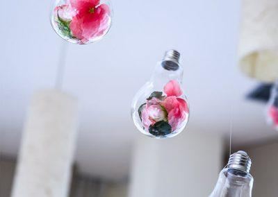 suite-hotel-sofia-wedding-10