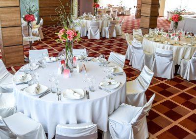 suite-hotel-sofia-wedding-2