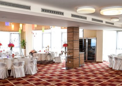 suite-hotel-sofia-wedding-5