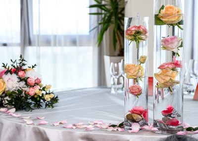 suite-hotel-sofia-wedding-9