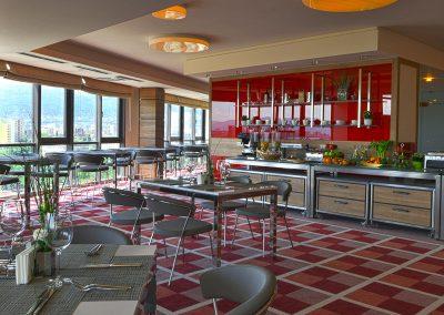 suite-hotel-sofia-zest-restaurant-1