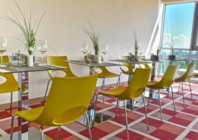 suite-hotel-sofia-zest-restaurant-3