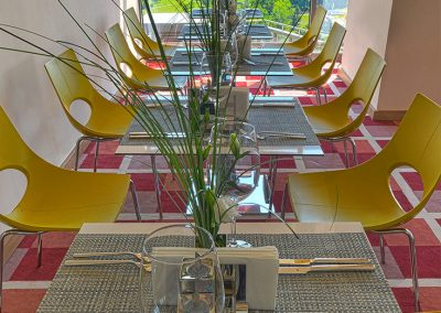suite-hotel-sofia-zest-restaurant-4