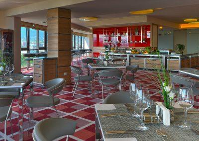 suite-hotel-sofia-zest-restaurant-5