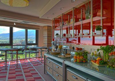 suite-hotel-sofia-zest-restaurant-6
