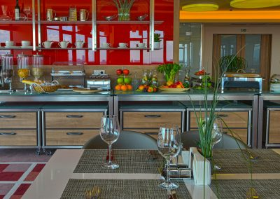 suite-hotel-sofia-zest-restaurant-7