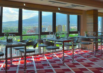 suite-hotel-sofia-zest-restaurant-8
