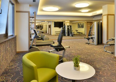 suite-hotel-sofia-fitness-3