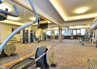 suite-hotel-sofia-fitness-5
