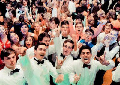 Prom Balls 2020