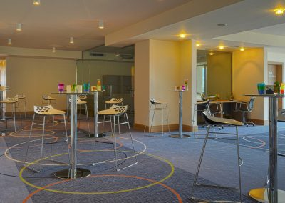 suite-hotel-sofia-conference-center-FOAYE 2