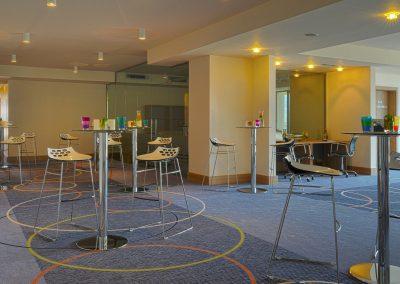 suite-hotel-sofia-conference-center-10