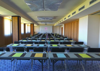 suite-hotel-sofia-conference-center-CONCEPT-HALL
