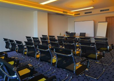 suite-hotel-sofia-conference-center-IDEAS-HALL