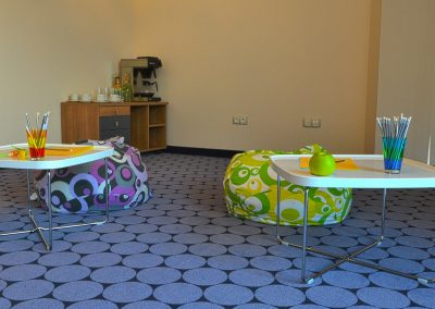 suite-hotel-sofia-conference-center-BRAINSTORMING HALL