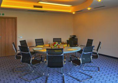 suite-hotel-sofia-conference-center-5