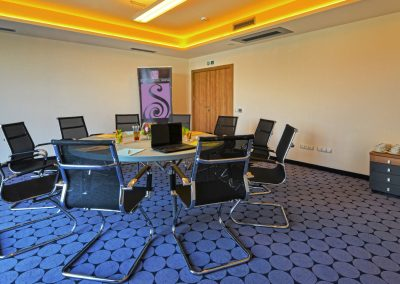 suite-hotel-sofia-conference-center-INSPIRATION-HALL