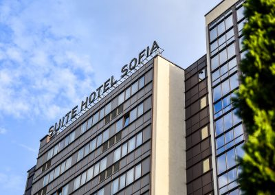 suite-hotel-sofia-facade-1