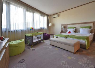 suite-hotel-sofia-suite-3