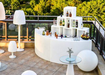 suite-hotel-sofia-terrace-bar-3