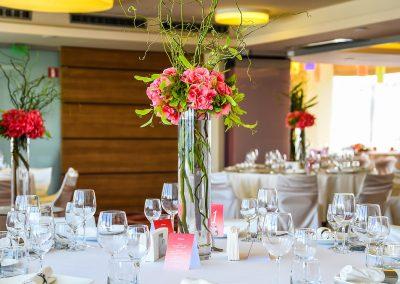suite-hotel-sofia-wedding-1