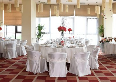 suite-hotel-sofia-wedding-7