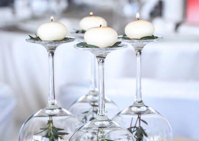 suite-hotel-sofia-wedding-8