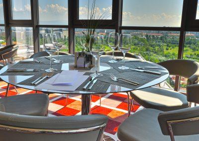 suite-hotel-sofia-zest-restaurant-2