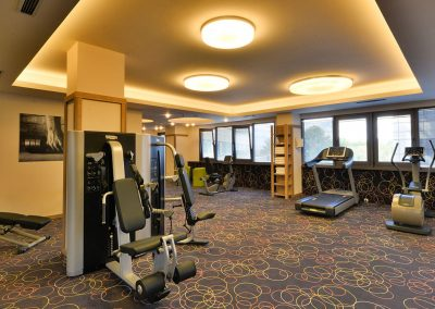 suite-hotel-sofia-fitness-1