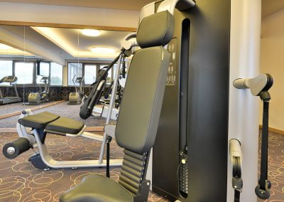 suite-hotel-sofia-fitness-4